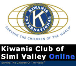 Kiwanis Club of Simi Valley