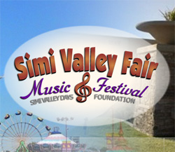 Simi Valley Fair