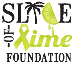 Slice of Lime Foundation
